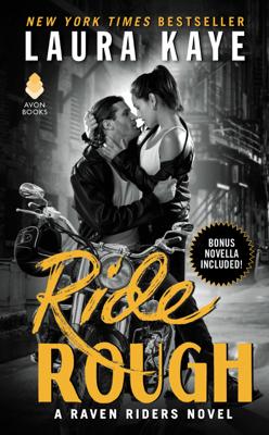 Ride Rough - Laura Kaye pdf download
