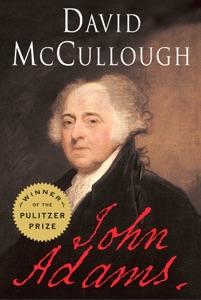 John Adams - David McCullough pdf download