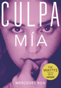 Culpa mía (Culpables 1) - Mercedes Ron pdf download