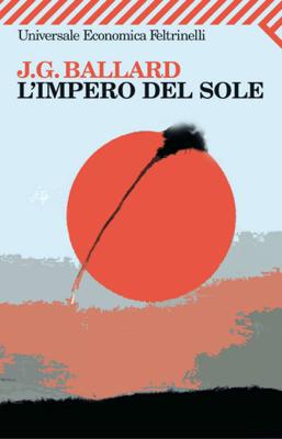 L'impero del sole - James Graham Ballard pdf download