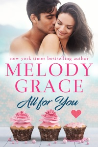 All for You - Melody Grace pdf download