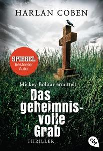 Mickey Bolitar ermittelt - Das geheimnisvolle Grab - Harlan Coben pdf download