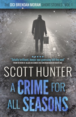 A Crime for all Seasons - Scott Hunter pdf download