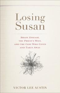 Losing Susan - Victor Lee Austin pdf download