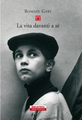 La vita davanti a sé - Romain Gary pdf download