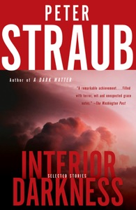 Interior Darkness - Peter Straub pdf download