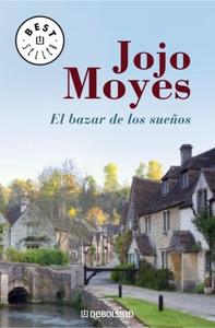 El bazar de los sueños - Jojo Moyes pdf download