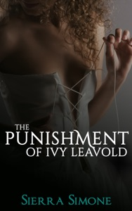 The Punishment of Ivy Leavold - Sierra Simone pdf download