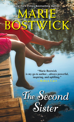 The Second Sister - Marie Bostwick pdf download