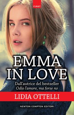 Emma in love - Lidia Ottelli pdf download