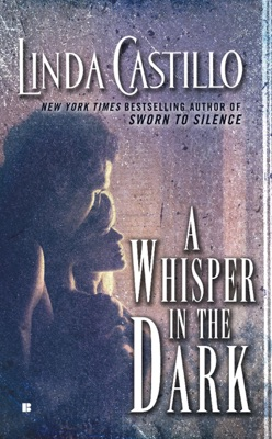 A Whisper in the Dark - Linda Castillo pdf download
