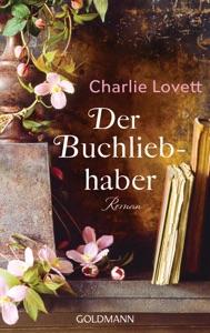 Der Buchliebhaber - Charlie Lovett pdf download