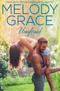 Unafraid - Melody Grace pdf download