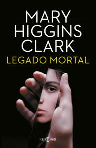 Legado mortal - Mary Higgins Clark pdf download