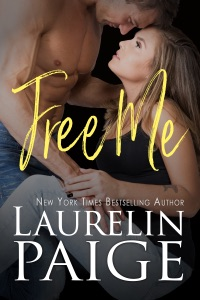 Free Me - Laurelin Paige pdf download