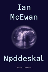 Nøddeskal - Ian McEwan pdf download