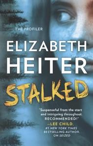 Still Waters - Elizabeth Heiter pdf download