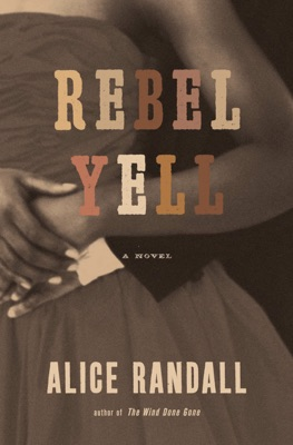 Rebel Yell - Alice Randall pdf download