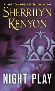 Night Play - Sherrilyn Kenyon pdf download