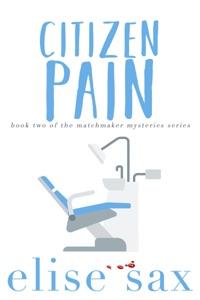 Citizen Pain - Elise Sax pdf download