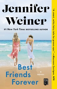 Best Friends Forever - Jennifer Weiner pdf download