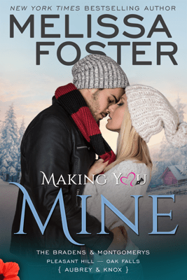 Making You Mine - Melissa Foster pdf download