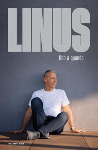 Fino a quando - Linus pdf download