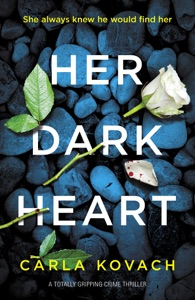Her Dark Heart - Carla Kovach pdf download