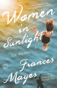 Women in Sunlight - Frances Mayes pdf download