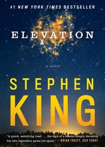Elevation - Stephen King pdf download