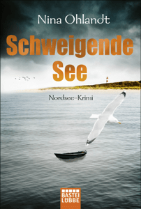Schweigende See - Nina Ohlandt pdf download