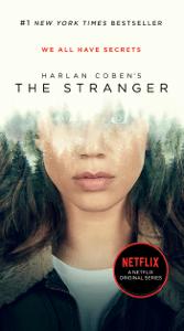 The Stranger - Harlan Coben pdf download