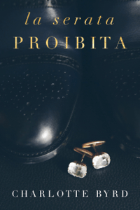 La serata proibita - Charlotte Byrd pdf download