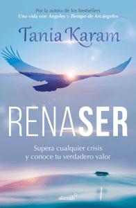 Renaser - Tania Karam pdf download