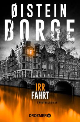 Irrfahrt - Øistein Borge pdf download