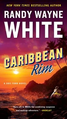 Caribbean Rim - Randy Wayne White pdf download
