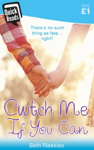 Cwtch Me If You Can - Beth Reekles pdf download