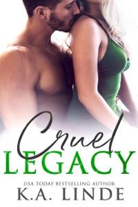 Cruel Legacy - K.A. Linde pdf download