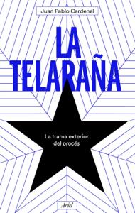 La telaraña - Juan Pablo Cardenal pdf download