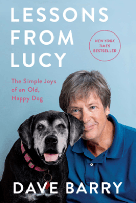 Lessons From Lucy - Dave Barry