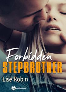 Forbidden Stepbrother - Lise Robin pdf download