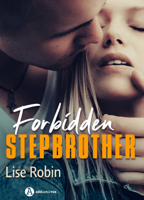 Forbidden Stepbrother - Lise Robin pdf download