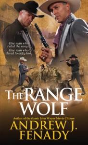 The Range Wolf - Andrew J. Fenady pdf download