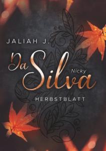 Da Silva - Herbstblatt - Jaliah J. pdf download