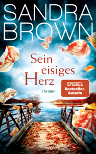 Sein eisiges Herz - Sandra Brown pdf download