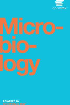 Microbiology - OpenStax