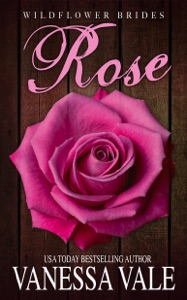 Rose - Vanessa Vale pdf download