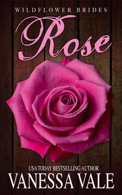Rose - Vanessa Vale pdf download