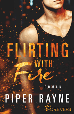 Flirting with Fire - Piper Rayne & Cherokee Moon Agnew pdf download