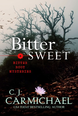 Bittersweet - C.J. Carmichael pdf download
